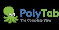 Polytab Analytics