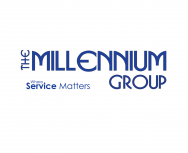 The Millennium Group (TMG)