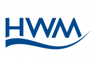 Halma Water Management – Middle East