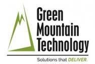 Green Mountain Technology