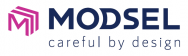 Modsel Pty Ltd
