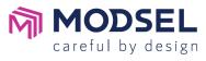 Modsel Pty Ltd