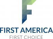 First America Metal Corp