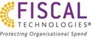 Fiserv Europe Ltd