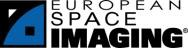 European Space Imaging Logo
