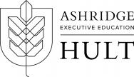 Ashridge Executive Education Logo