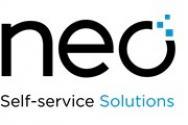 NeoProducts Pty Ltd