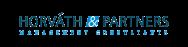 Horváth & Partner GmbH WestendGate