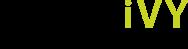 AXON IVY AG Logo