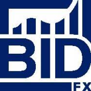 Bid FX