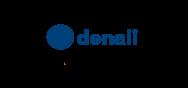 Denali - A WNS Company