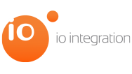 IO Integration