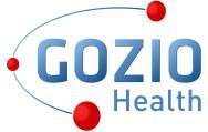 Gozio Health