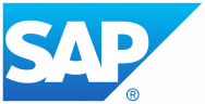 SAP Deutschland SE & Co.KG