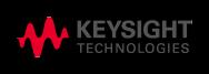 keysightlogo