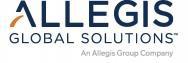 Allegis Global Solutions Logo