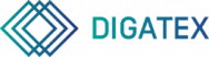 Digatex