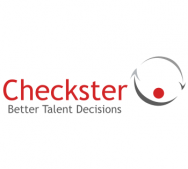 Checkster