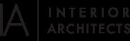 IA Interior Architects