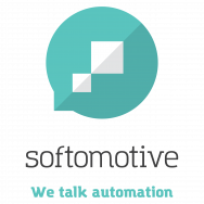 Softomotive