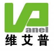 Suzhou V.I.P