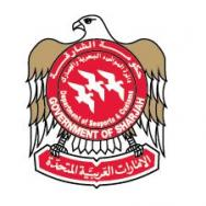 Sharjah Ports Authority