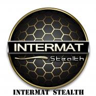Intermat Group Logo