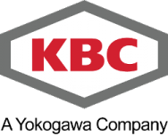 KBC Advanced Technologies