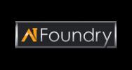 AI Foundry