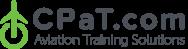 CPaT Global