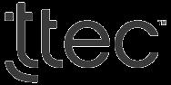 TTEC Logo