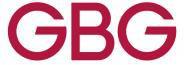 GBG Plc  Logo