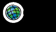 Esri Logo