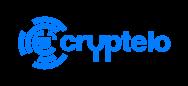 Cryptelo