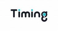Timing Logo