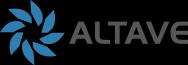 Altave Logo