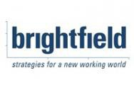 Brightfield Strategies