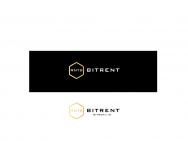 Bitrent Lp. Logo