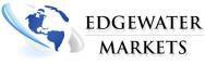Edgewater Markets