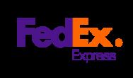 FedEx Express/ TNT