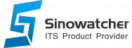 Sinowatcher Technology Co. Ltd.