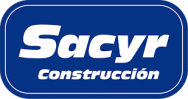 Sacyr Construction