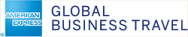 American Express Global Business Travel (GBT)