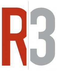 R3 Consultants