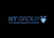 HT Group (HT Health Tec)