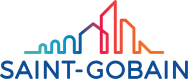 Saint Gobain Gyproc Middle East