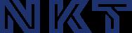 NKT GmbH & Co. KG