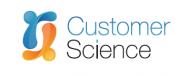 Customer Science