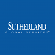 Sutherland in Telecommunications, Media and Entertainment