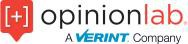 Opinion Lab, a Verint Company